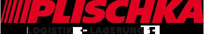 PLISCHKA Logistik GmbH